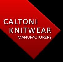 caltoni-knitwear-200