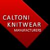 caltoni-knitwear